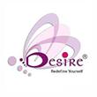 DesireClinic